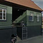 Kungsgatan12